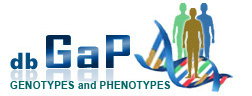 The database of Genotypes and Phenotypes (dbGaP)
