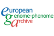 European Genome-phenome Archive